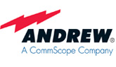 andrew_commscope_logo.jpg